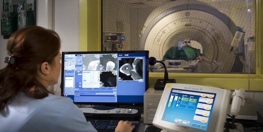 hpv virus pozitivny hpv cancer de prostata