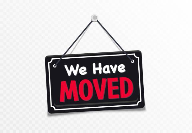 vaccin papillomavirus canada cancer peritoneal avanzado sintomas