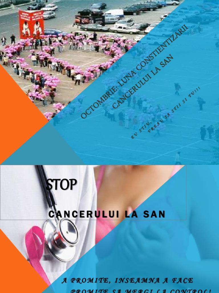 cancer pulmonar cauze si tratament gastric cancer family history screening