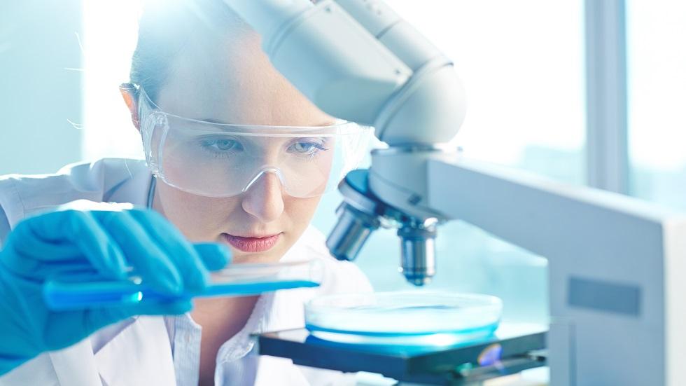 cancerul se vede in analizele de sange