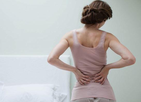 cancerul si durerile de spate virusi jetre