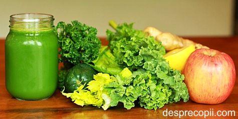 23 Best adventube.rol! images in | Liver detox symptoms, Enlarged liver, Liver cleanse juice