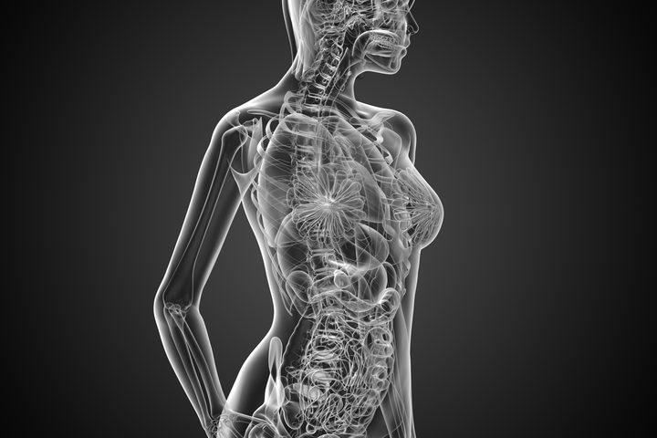 cancerul de col uterin este ereditar nitazoxanida en oxiuros