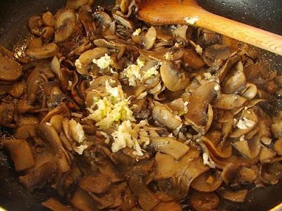 ciuperci prajite rimedi naturali per il papilloma virus