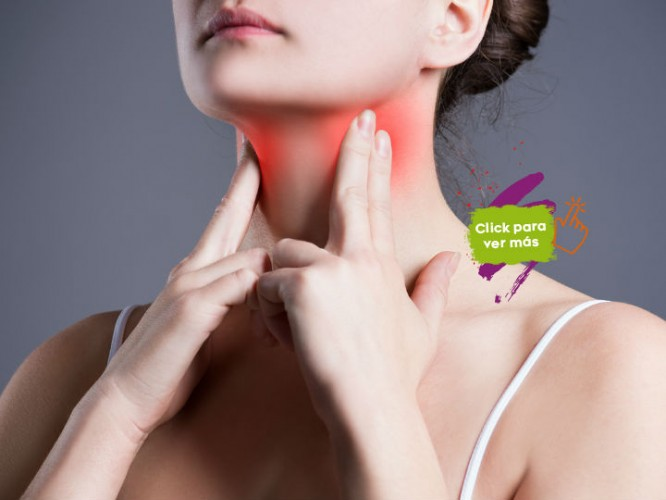 como detectar papiloma en la boca papiloma virus en boca
