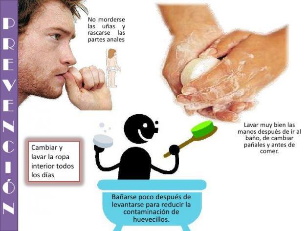 vaccin papillomavirus fatigue diagnosis of ovarian cancer