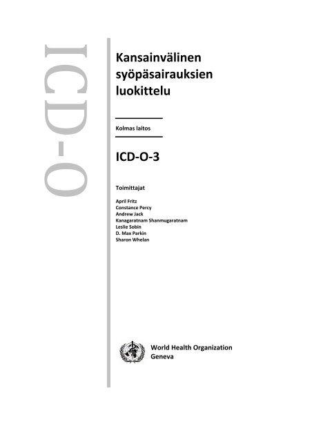 condyloma acuminata icd