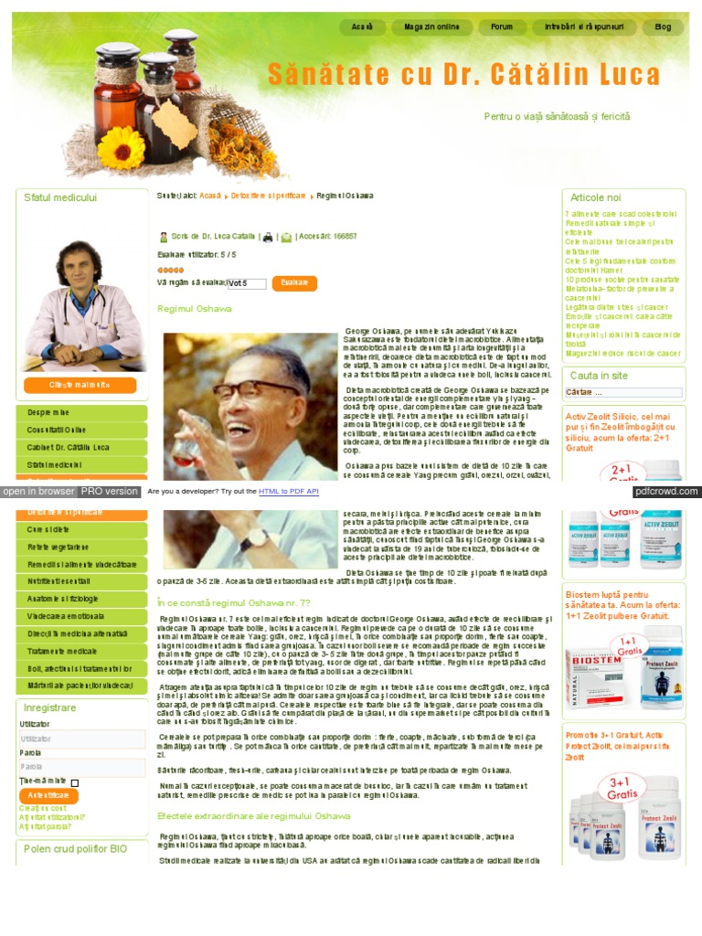 hpv della lingua neuroendocrine cancer and pancreas