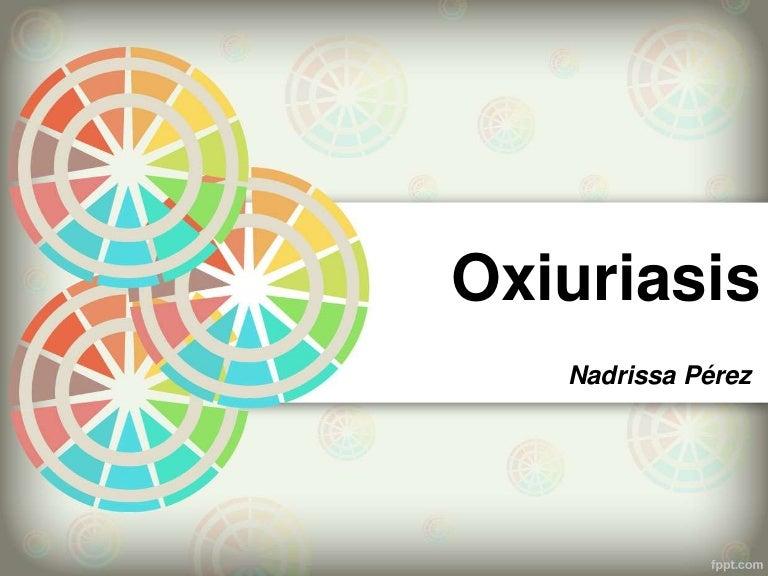 cura de oxiuros intraductal papilloma sonography