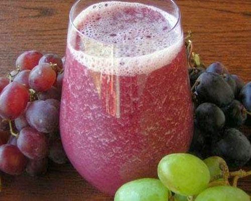 cura detoxifiere cu smoothie oua viermi intestinali