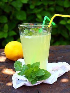 RETETA. De ce este bine sa bei apa cu ghimbir in fiecare zi - Frunza Verde