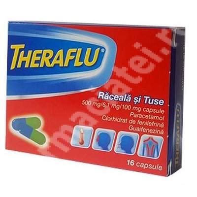 tratament pentru gripa si raceala traitement pour homme papillomavirus