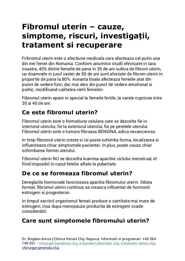 papilloma virus al labbro cancer de uretra feminina