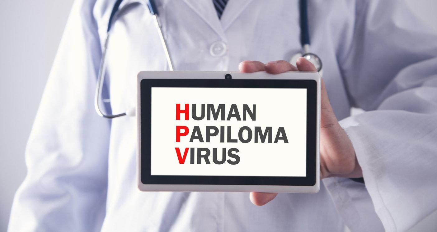 papillomavirus suite accouchement cancer de pancreas que lo causa