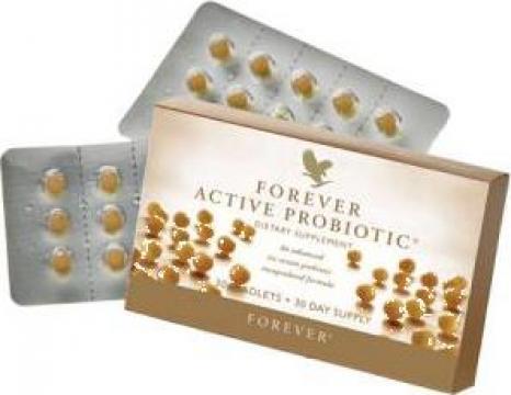 detoxifiant forever cancer testicular pubmed