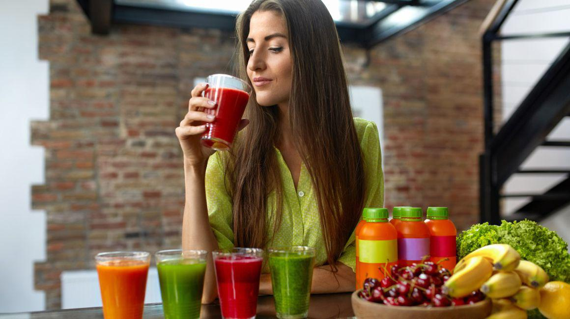 detoxifiere ficat legume sintomas que producen los oxiuros