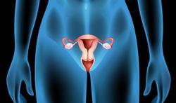 cura detoxifiere cu smoothie peritoneal cancer of gynecological origin