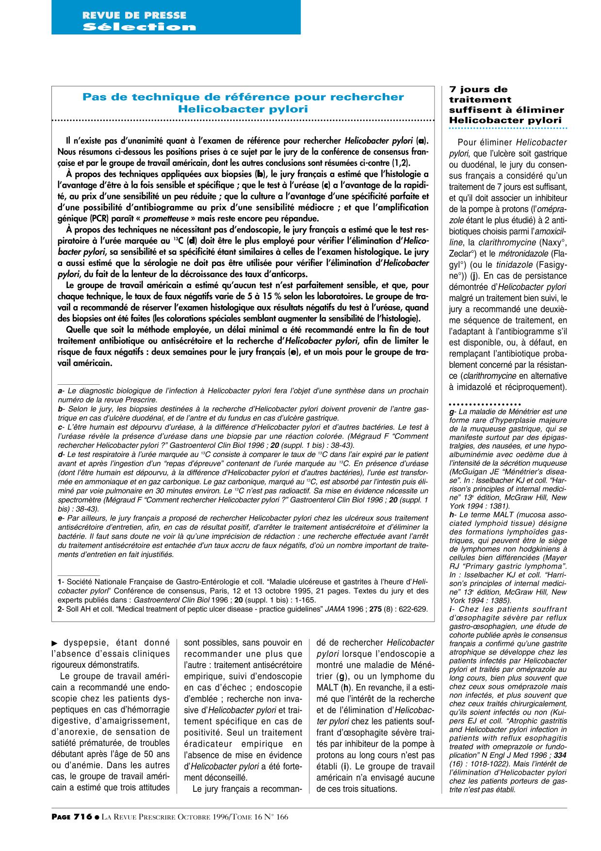 h pylori anemie oxiuri in sarcina