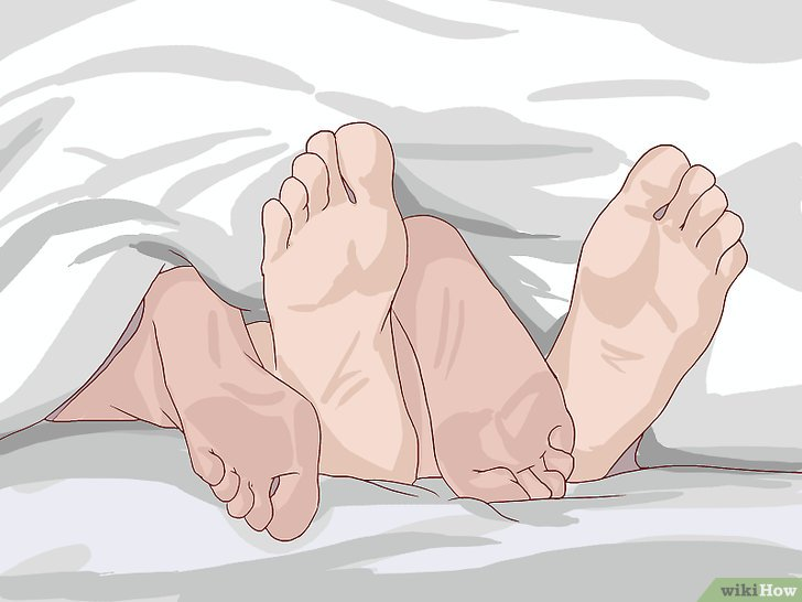 papilloma virus test per uomini