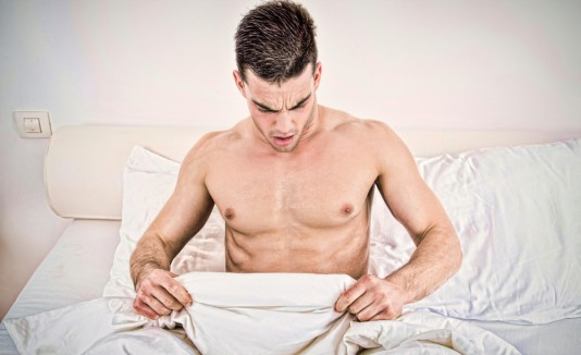 el virus del papiloma humano causa cancer en hombres humanes papillomavirus zunge