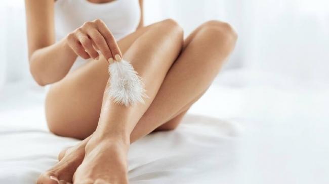hpv cervical treatment