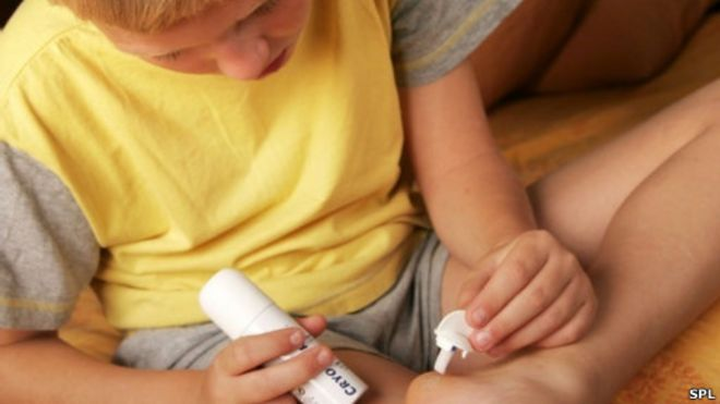 detoxifiere cu sucuri 10 zile detoxifiere corp