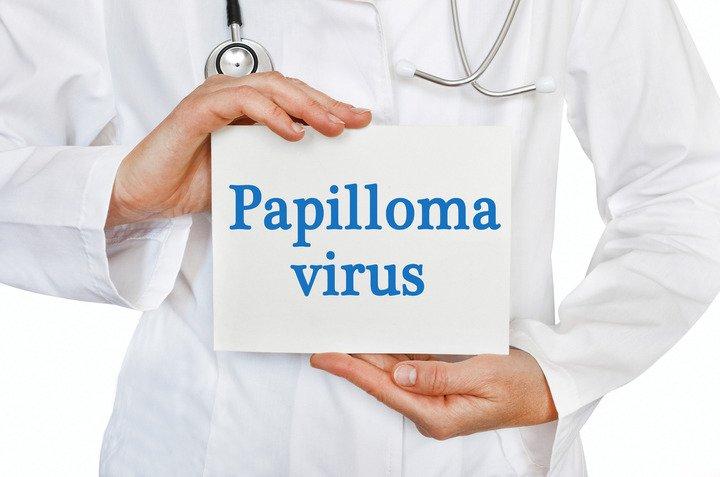 anti papillomavirus maschi