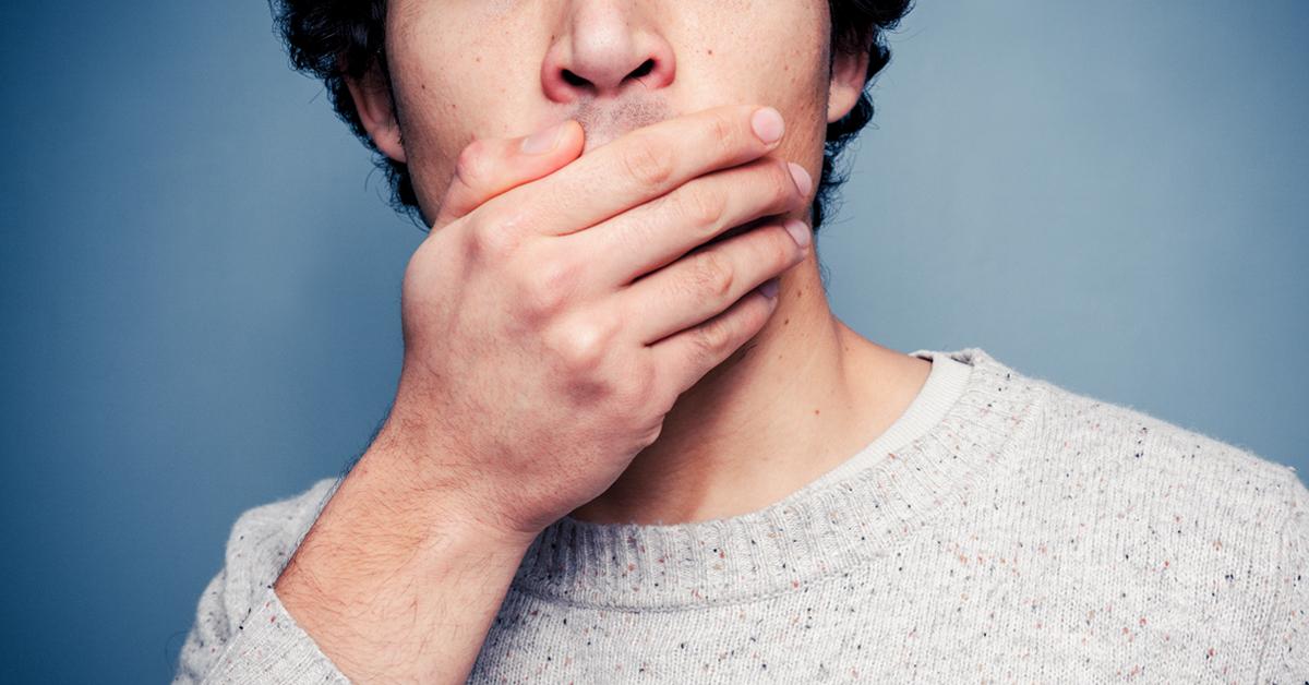can genital hpv cause throat cancer? cheloo iubita 2019
