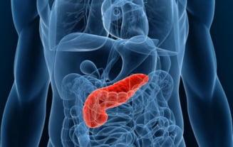 virusi 2019 simptomi hpv papilloma in mouth