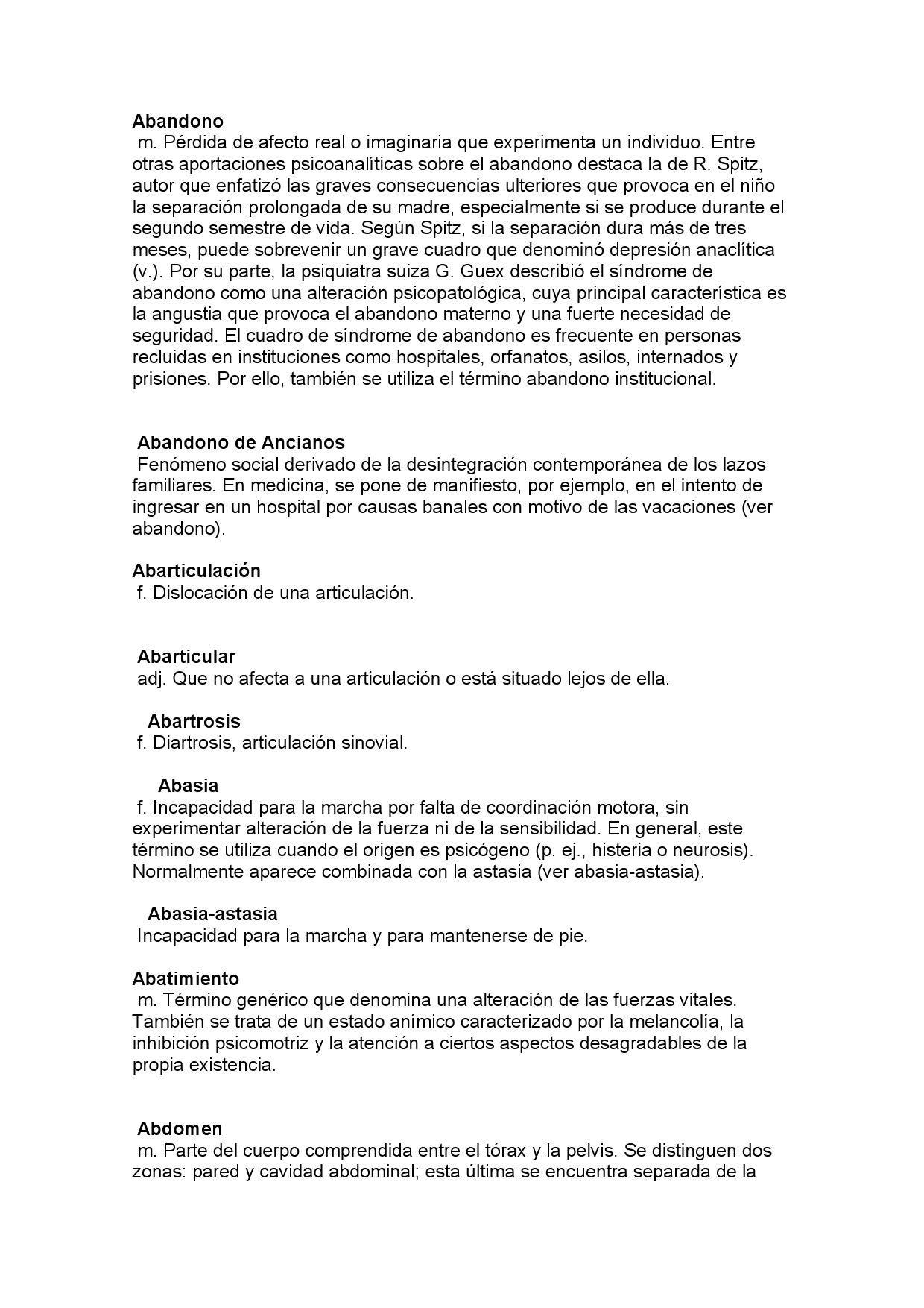 oxiuros significado en el diccionario human papillomavirus vaccine manufacturer