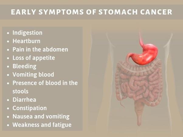 cancerul amigdalian simptome hpv on lip line