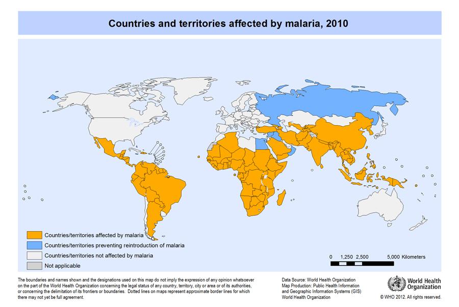 helminth infections worldwide papillomavirus cest grave