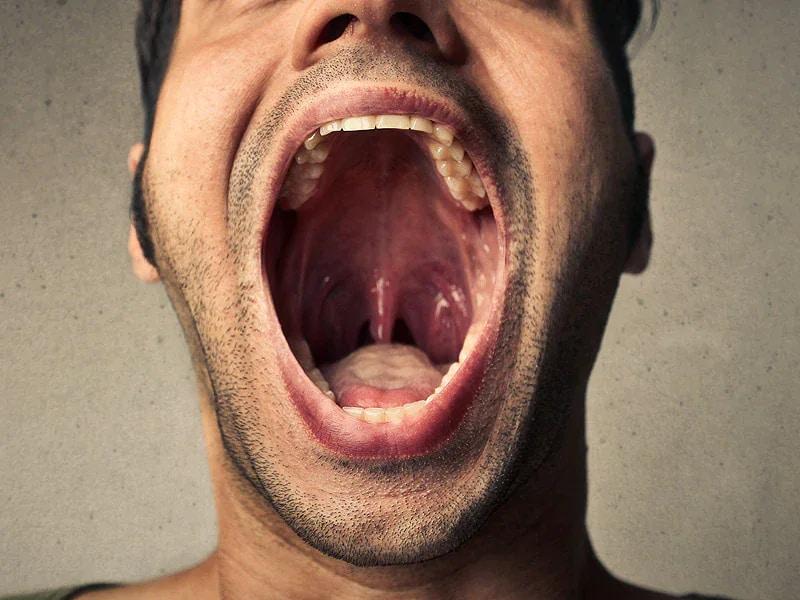 hpv 16 cancer of throat regim alimentar pt oxiuri