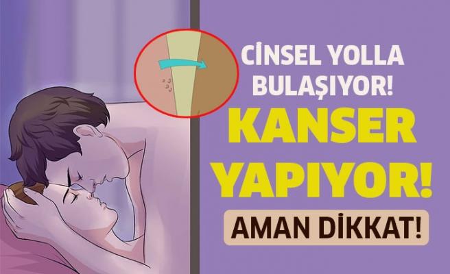 Varice testicule medicament