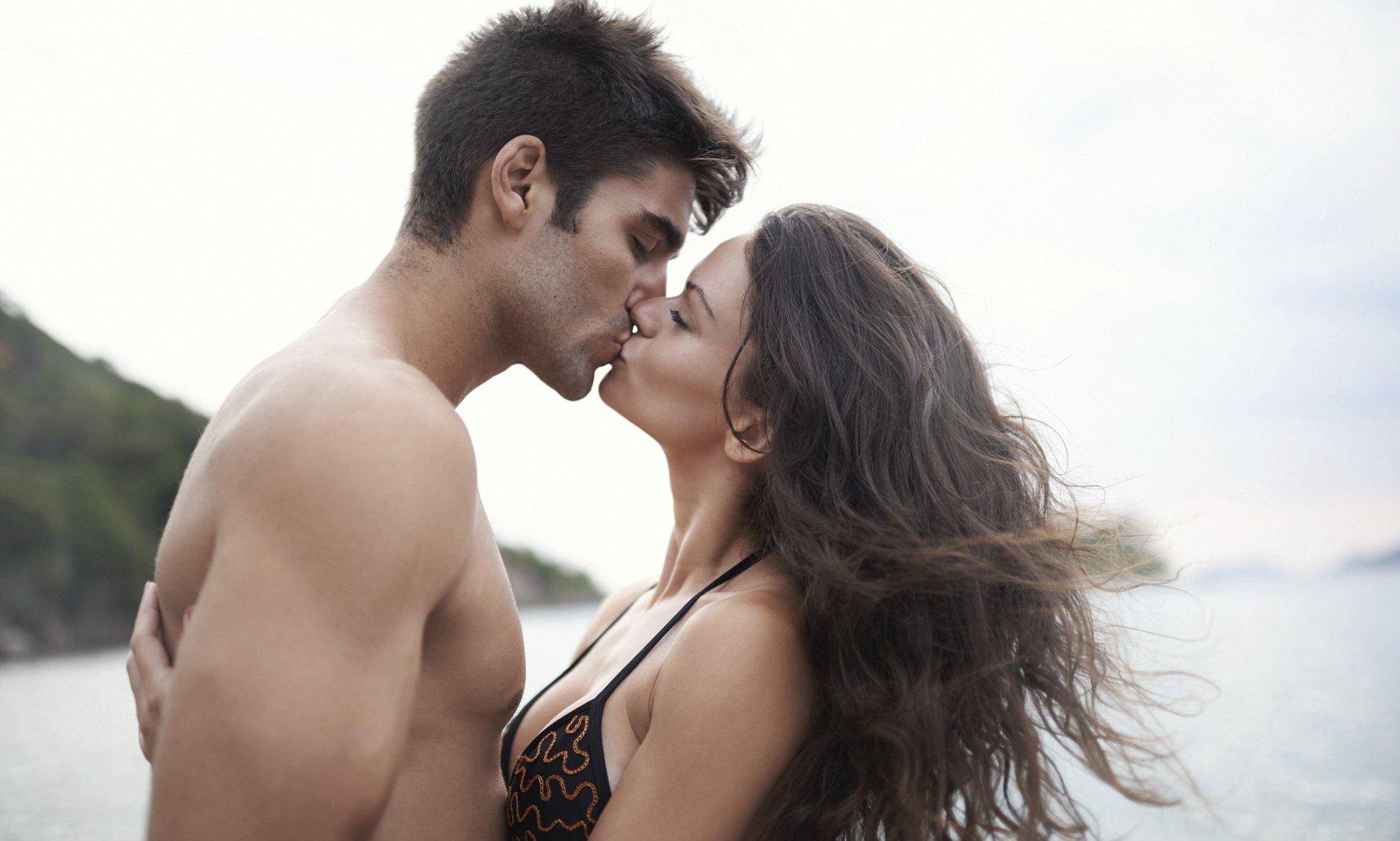 hpv virus and kissing que puedo tomar para el oxiuros