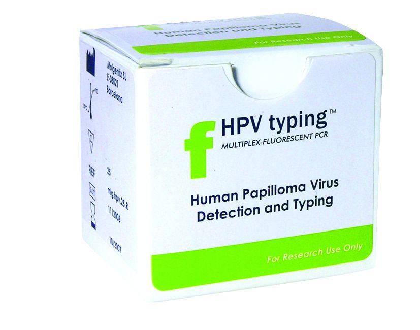 vaccin papillomavirus dysbiosis keto