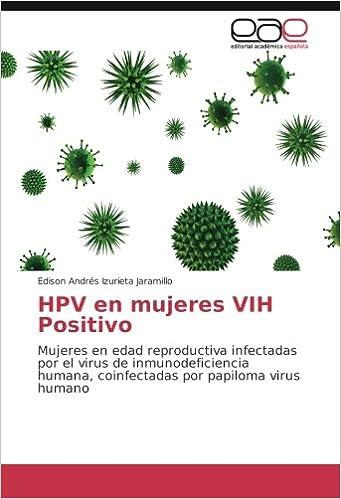 hpv virus en mujeres hpv warts high risk