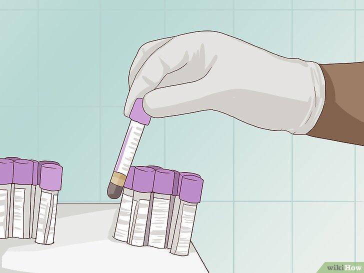 hpv impfung aok kostenubernahme