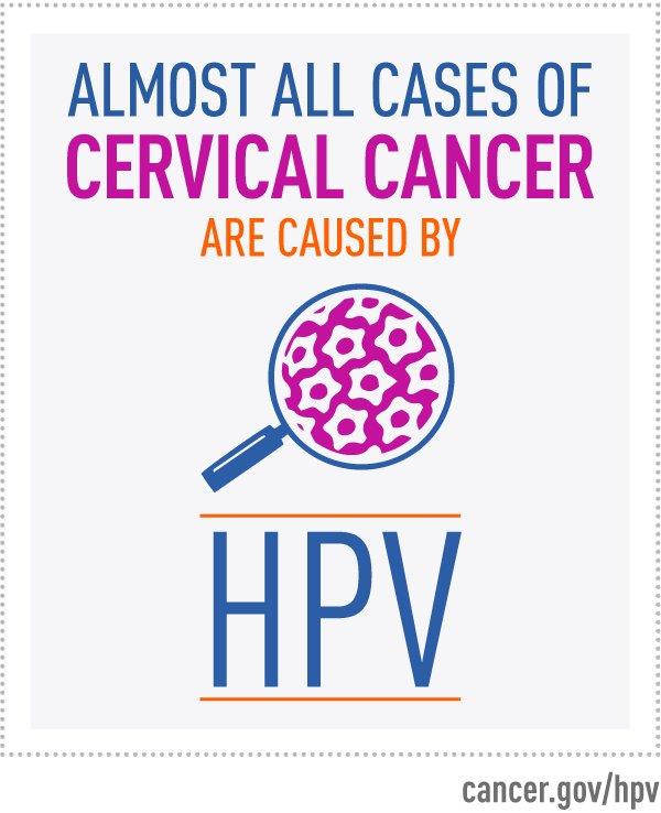 cancer renal articulo papiloma humano consecuencias