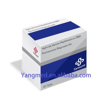 papilomatosis bovina tratamiento hpv positif femme