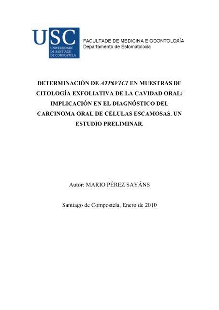 sfecla rosie detoxifiere hpv virus neck