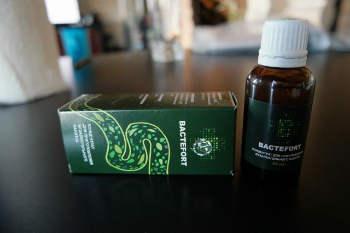 medicamente pentru combaterea parazitilor intestinali