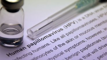 mode transmission papillomavirus humain