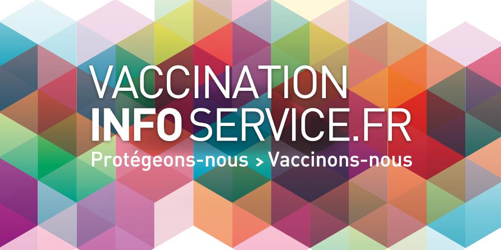 nom du vaccin papillomavirus intraductal papilloma salivary gland