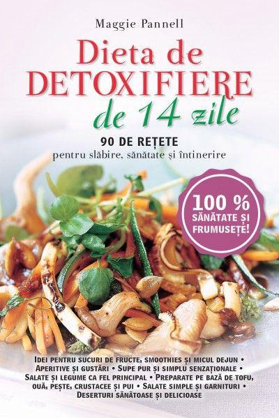 detoxifiere clean 9 papiloma humano que es virus