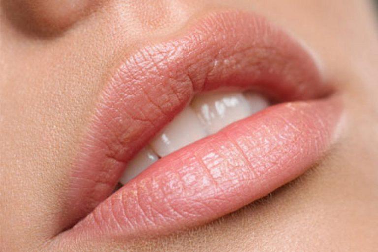 colorectal cancer amboss sirop pentru paraziti intestinali la copii