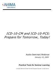 hpv lip warts intraductal papilloma left icd 10