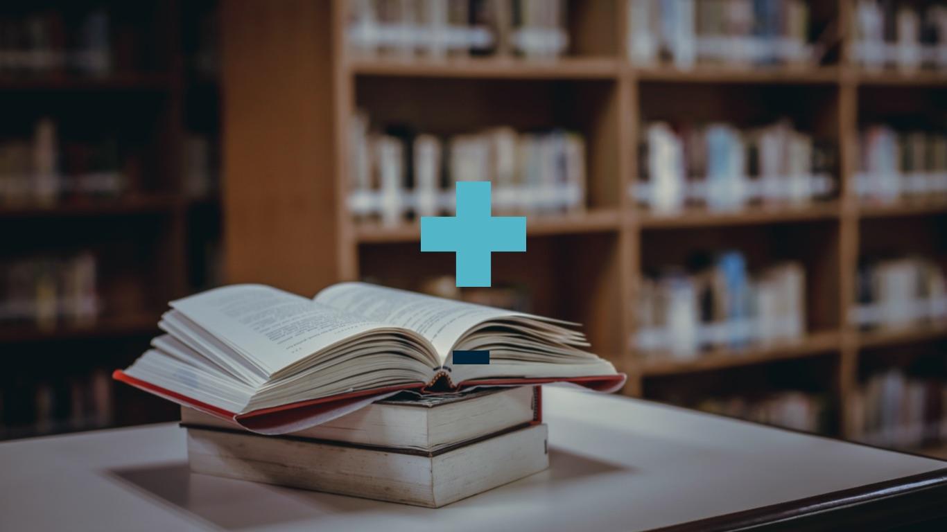 papillomavirus et douleur pendant les rapports