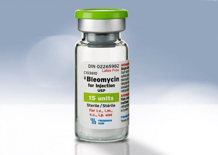 papillomavirus treatment drugs dysbiosis gastritis