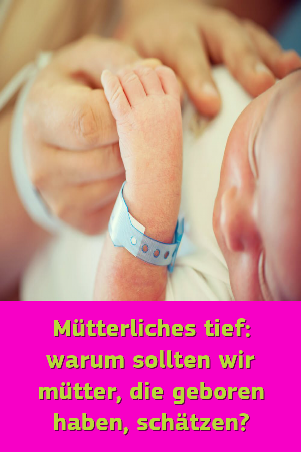 sucuri detoxifiere copii